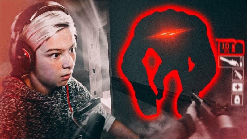 ОН ТАМ ╳ Прохождение Left 4 Dead 2 Нет милосердию