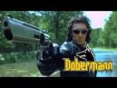 Dobermann 1997 - Offizieller Trailer - Deutsch HQ