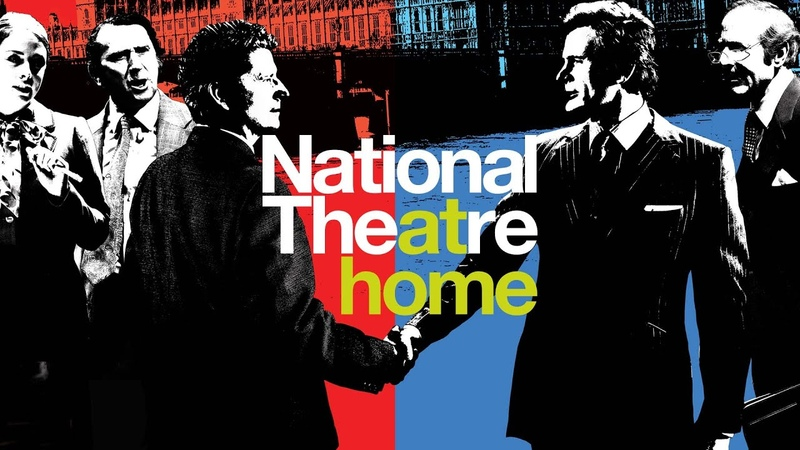 Official This House by James Graham Free National Theatre Live Full Performance
