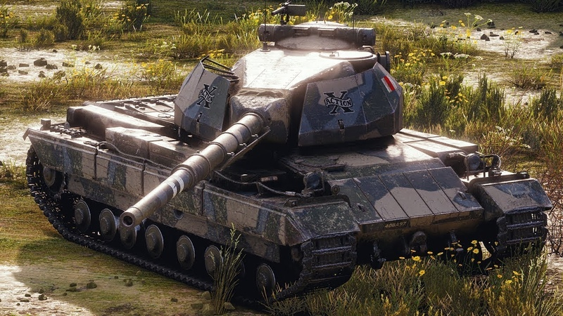 WORLD OF TANKS * X * S CONQUEROR * X BOX ONE PLAYSTAYSTATION * Медаль БРАТЬЯ ПО ОРУЖИЮ *