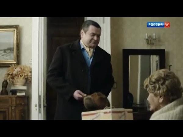 Свинцовая оттепель 61 го Дело валютчиков Видео нарезка