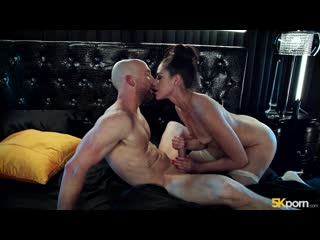 Avi Love - Avi Loves Anal_720р