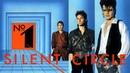 Silent Circle - №1 Deluxe 1987 Full Album