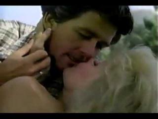 Too Good to Be True (1988) - Full TV Movie