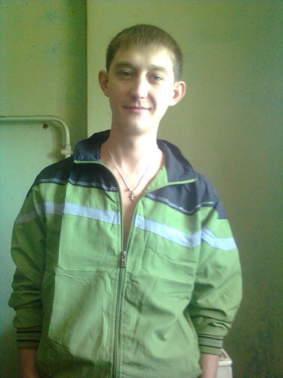 Александр Волков   ВКонтакте