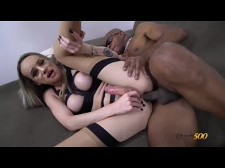 Maria-Clara-Thick-White-Ass-Banging-1-720p-by-am
