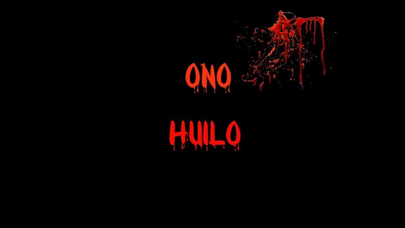 ONO HUILO SA MOVIE TRAILER