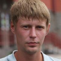 Руслан Гимадиев