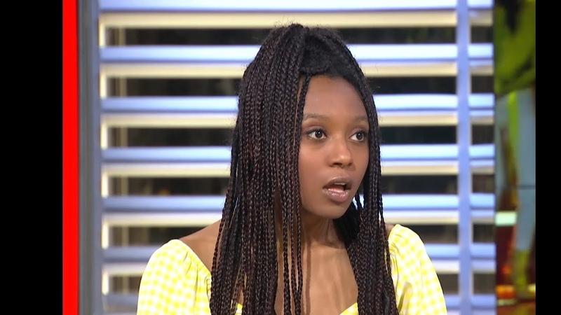 אחרי שהאירוויזיון בוטל: עדן אלנה תייצג את ישראל בתחרות בשנה הבאה