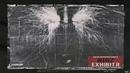 Rigz (Da Cloth) - Exhibit R (2020 New Official Audio)