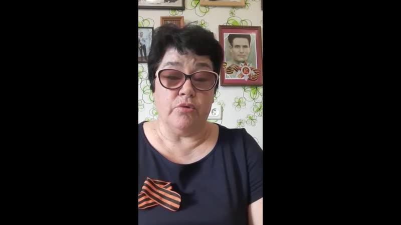 Фирүзә Абдуллина
