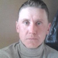 Олег Тарбенков