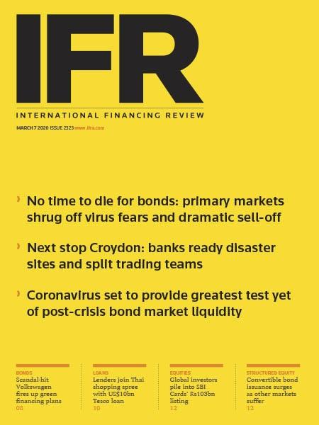 IFR 03.7.2020
