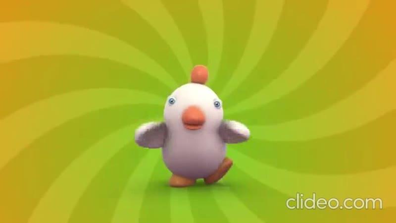 Chicken-dance-song-looi-tv-fun-for-kids-1_N3WFJFRu_IXxH