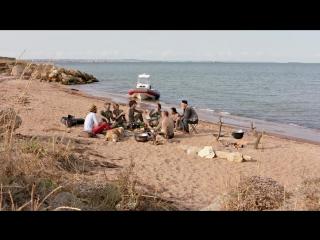 Крымский мост. Сделано с любовью!  Официальный трейлер №2