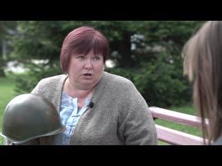 """Фильм """"Лысьвенская каска спасла мне жизнь. Юрий Никулин"""". 2020 г."""