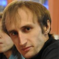 Фотография профиля Дмитрия Матвеева ВКонтакте