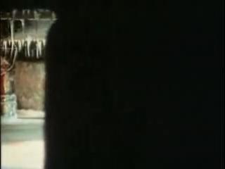 Чудесный колодец (1956)