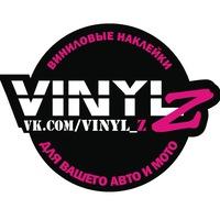 vinyl_z