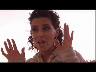 клипTimbaland Feat. Nelly Furtado  Нелли Фуртадо  Justin Timberlake Джастин Тимберлейк  Give It To Me