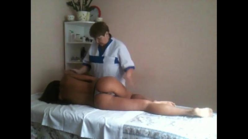 малолетка на приёме у врача ( реальная скрытая камера) » Freewka.com - Смотреть онлайн в хорощем качестве