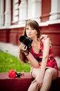 Фотоальбом человека Юлии Пархоменко