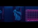 Atomic Blonde - Chapter 4_ Blue Monday [HD]