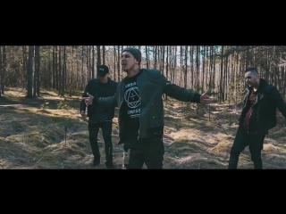 Премьера! ST1M feat.  BLACK BROS. - Мечты и Кошмары () ft.и