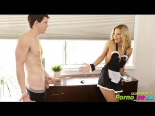 Bella Rose Porno_se Porno vk HD 720, порно новое, видео порно Sister Lost A Bet