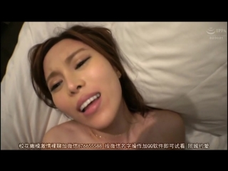 Mikuni Saya [PornMir, Японское порно, new Japan Porno Creampie, Amateur, Big Tits, Titty Fuck, Cuckold]