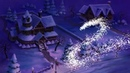 Микки: Однажды под Рождество (1999) - Трейлер мультфильма