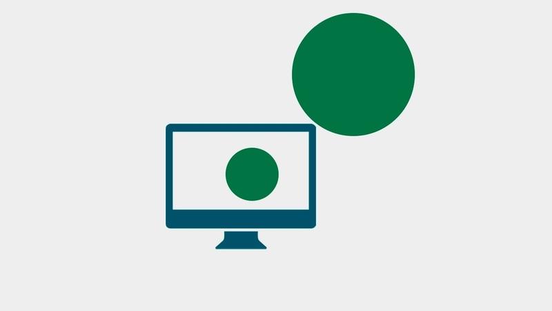 Урок 3 Вычисление в электронных таблицах Относительная адресация Excel для начинающих