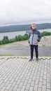 Личный фотоальбом Ивана Симина