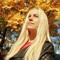 Елена Баева