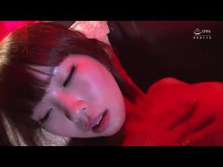 Airi Sato HSM-018 JAV Japanese porn Shemale Ladyboy
