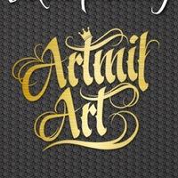 artmilart