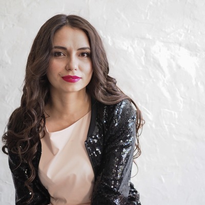 Валентина Ляпина Голая