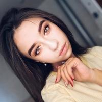 Аня Богатырева