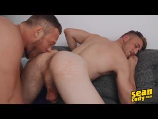 Sean Cody - Kurt  Sean