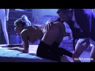 [DigitalPlayground] Jessa Rhodes - Kill Code 87 Part 4 NewPorn