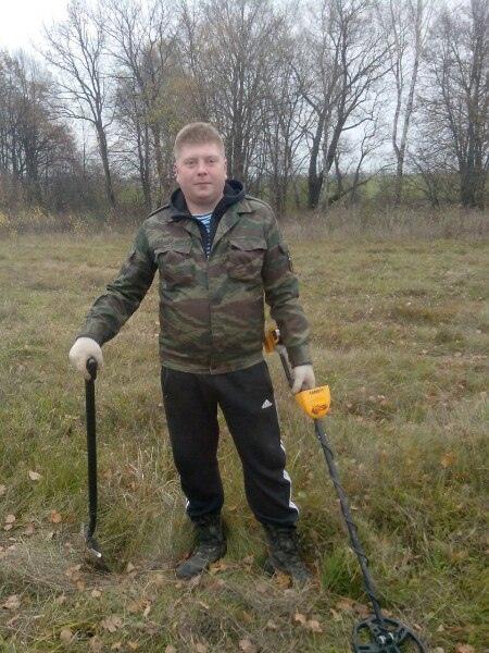 Сына-корзина... Вчера поздно вечером в отдел полиции по московскому району Чертаново пришел 28-летний Зайцев. Пухляк с ходу заявил, что он нашел изуродованное тело своей матери дома, в квартире