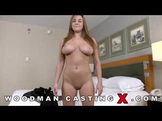 WoodmanCastingX Josephine Jackson - Casting X 208 () rq