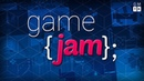 The Best Games from GMTK Game Jam 2019