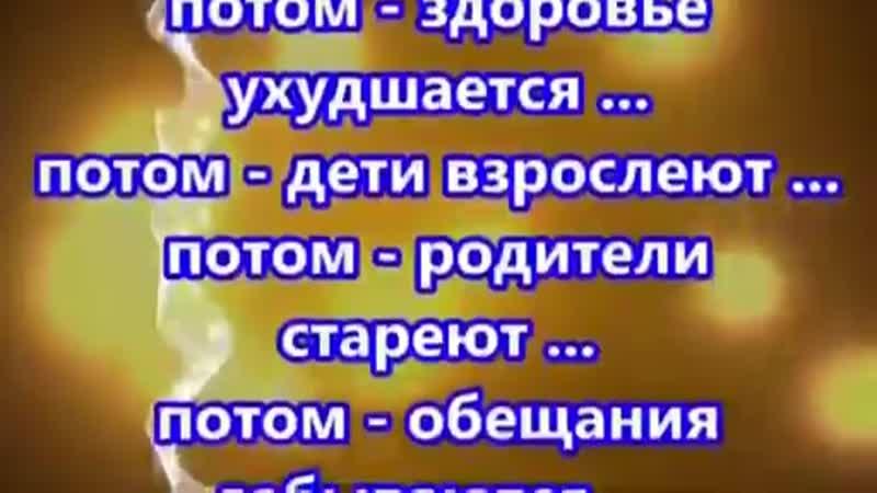 F963d83b 1e93 468b b86a