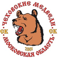 ГК «Чеховские медведи»