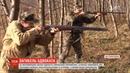 Вбивство адвоката на Житомирщині стали відомі деталі