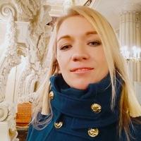 Анна Плавкова: Мой DobroVent