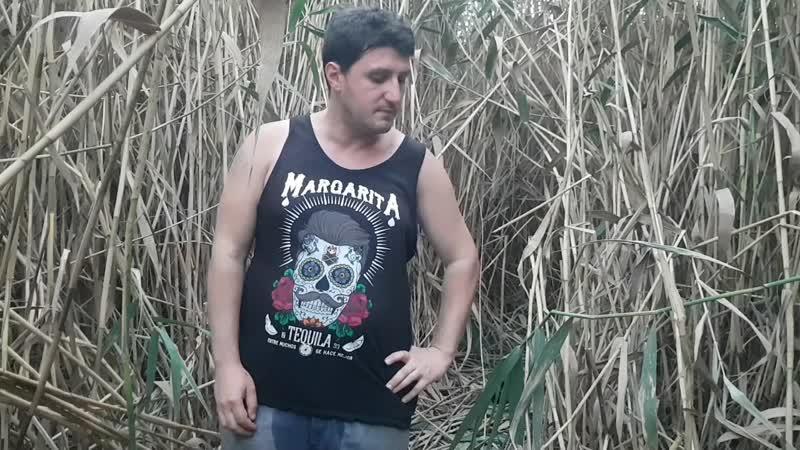 Эльдара Богунова девушка проститутка и его чуть не посадили за 16 летнюю девочку