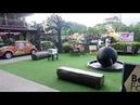 جنتنج هايلاند ماليزيا 2020 | Genting Highlands Malaysia