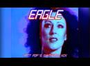 ABBA - Eagle (Matt Pop Synthwave Mix)